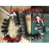 重汽豪沃 斯太尔金王子车轮螺母WG9003889160