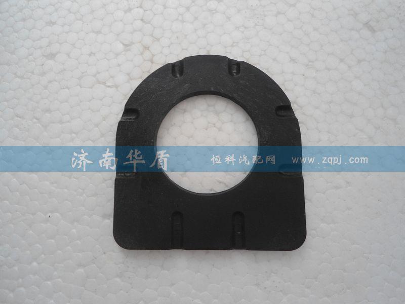 安凯桥9G轮边行星垫 厚度3.0尼龙/9G