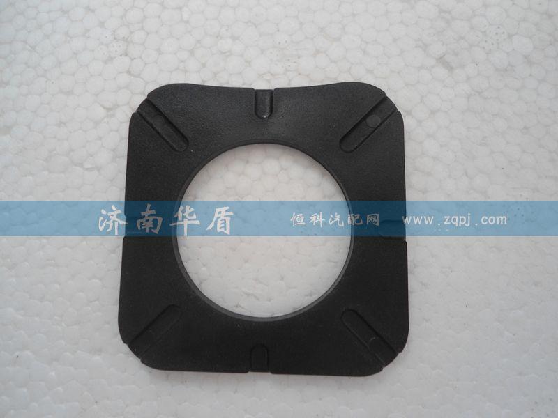 东风大力神轮边行星垫厚度3.0尼龙/