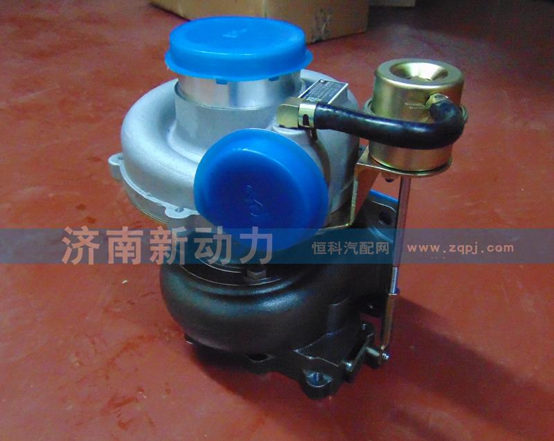 寿光康跃增压器D38-000-74A/D38-000-74