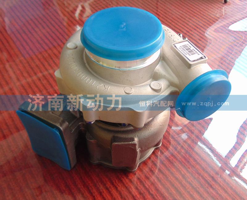 寿光康跃增压器JP100M-612600112850/612600112850