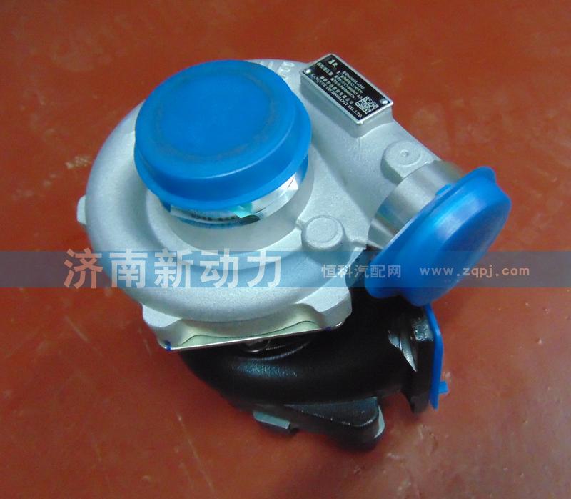 寿光康跃增压器T74801003/T74801003