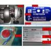 增压器VG1095110073