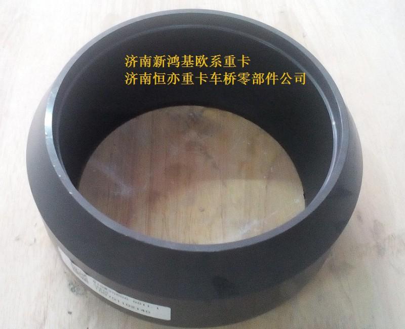 810W39153-2021配套产品