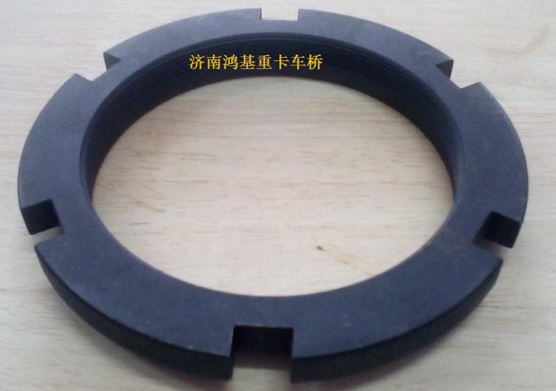 重汽-曼卡 零部件/810W90620-0092