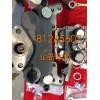 重卡车桥盘式制动器总成/AZ9100443300/3400