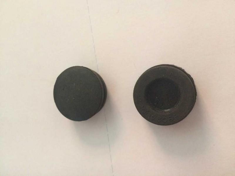 1880340037橡胶帽/1880340037