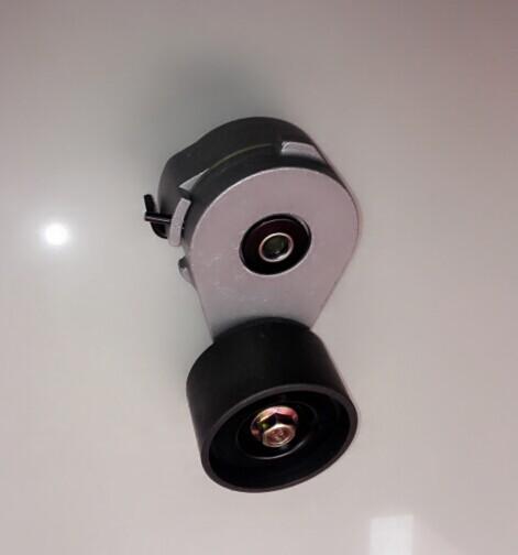 重汽D12制动涨紧轮VG1246060022/VG1246060022