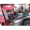 AZ9725540151圆弯板(立排气)