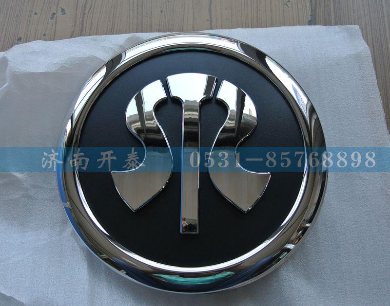 新斯太尔  D7B M5GWG1684111012商标/WG1684111012
