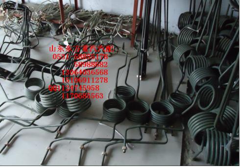 kc9718360204螺旋管/kc9718360204