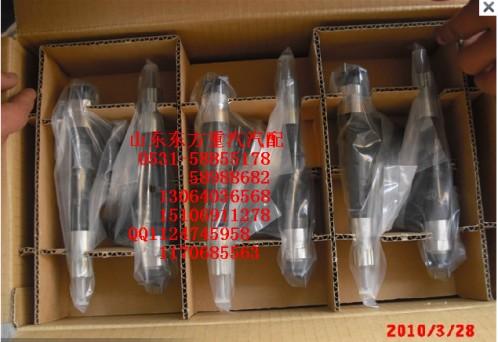 R61540080017A喷油器总成/R61540080017A