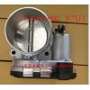 TRQ电子节气门VG15600110402