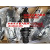 711W30715-6152离合器总泵