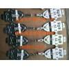 AZ1664430246 高度控制阀调节机构总成