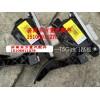 811W25970-6103电子油门踏板