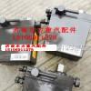 WG9925823022/1手压泵
