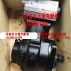 VG1034130019空压机总成 单缸