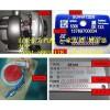 VG1095110096增压器(0096)EGR2