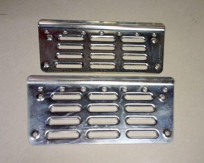 踏板防滑板WG1642240115WG1642240116/WG1642240115,WG1642240116