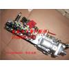 VG1560080023喷油泵总成47-371