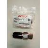 共轨压力传感器499000-6160,020-800+A