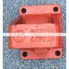 DZ9114520221、DZ9114520222钢板弹簧座