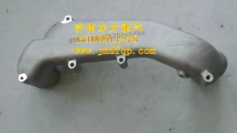 201V06302-0759冷却液弯管/201V06302-0759