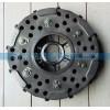 WG1560161090离合器压盘总成420推式