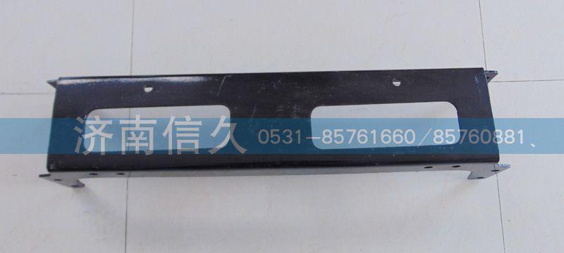 SZ984000712