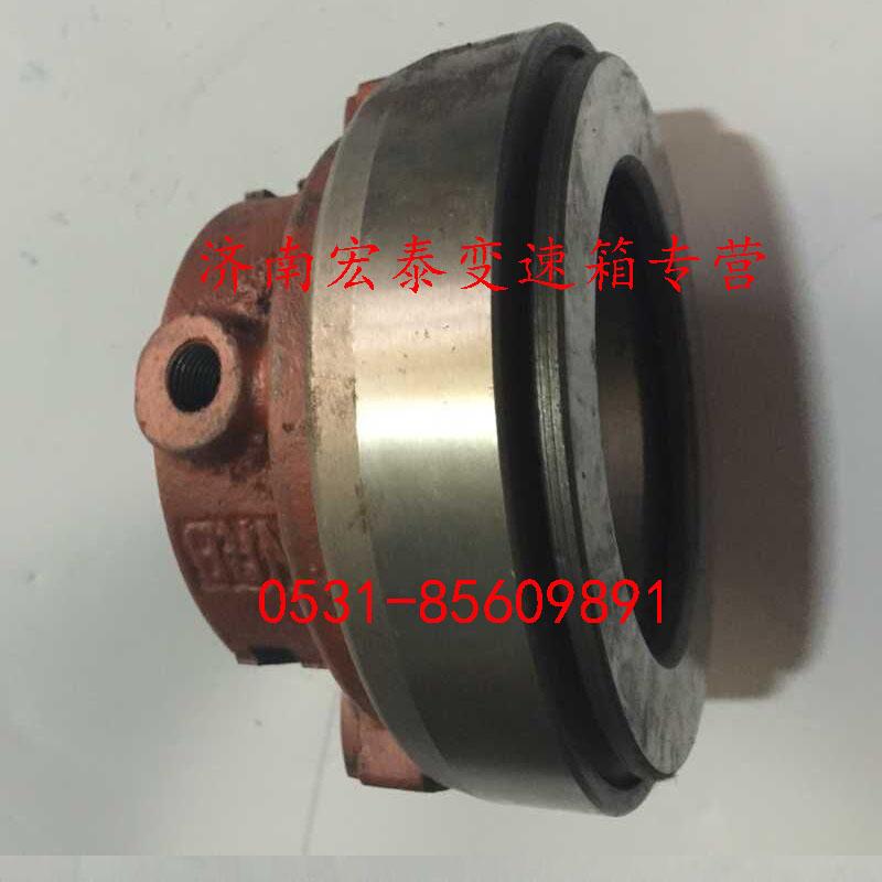 离合器分离轴承/WG9012210078