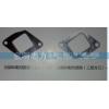 玉柴6V散热器垫(三层方口)