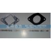玉柴6V散热器垫(圆口)