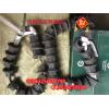 WG9003889160车轮螺母豪沃金王子STR