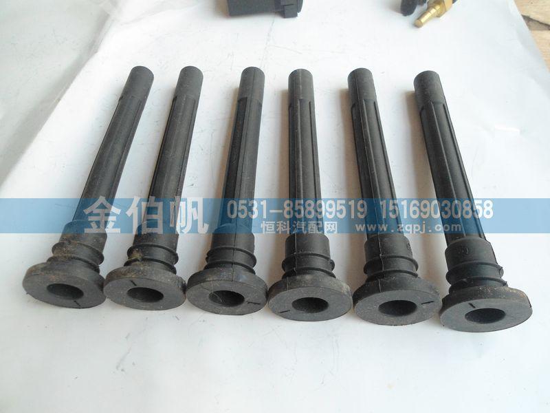 MKA00-375063B 玉柴天然气配件  玉柴点火线圈/MKA00-3705063B
