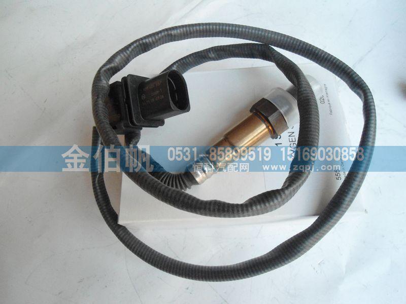 潍柴氧浓度传感器  潍柴博士系统氧浓度传感器/616000190224