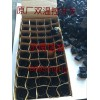 VG1099090112 进气压力传感器 玉柴 豪沃 天然气/VG1099090112