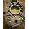 中国重汽/大同/油泵总成AZ2203240039