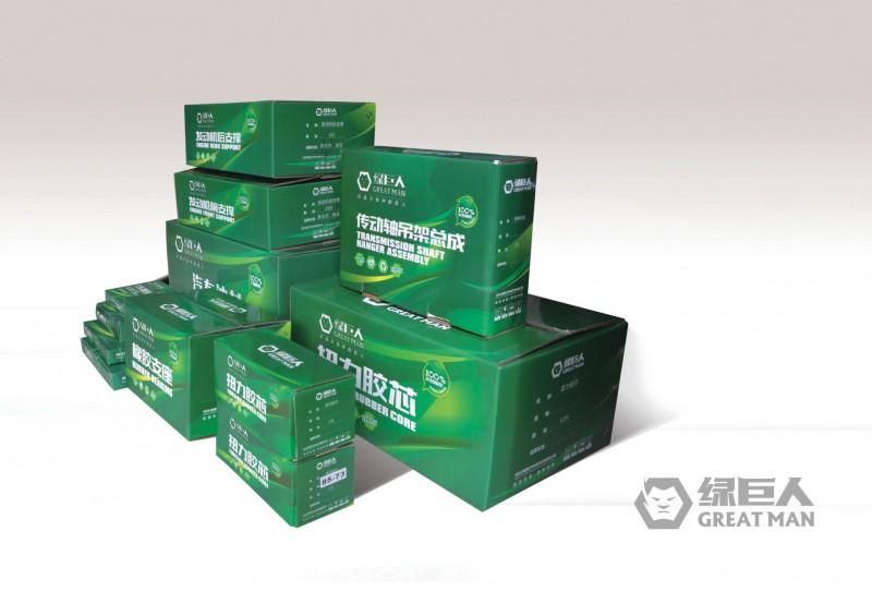 各型号油封——100%丁晴橡胶,超耐磨,超耐油/