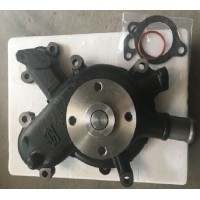 水泵 上海日野发动机配件 日野发动机水泵
