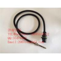 SCR排气温度传感器612640130139/SCR排气温度传感器612640130139