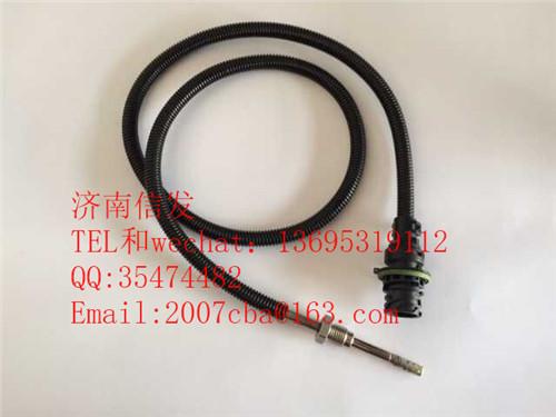 SCR排气温度传感器612640130139SCR排气温度传感器612640130139