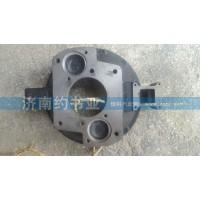 15410-33離合器殼