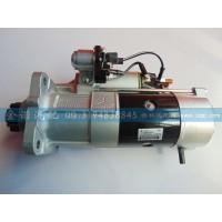 VG1560090007起动机