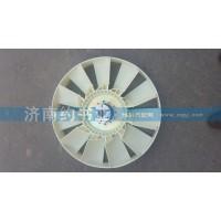 082V06601-0282硅油离合器风扇T5G