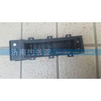 大运接线盒374BAA02000