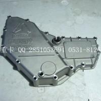济南君鹏供应机油冷却器盖VG1062010016
