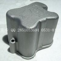 济南君鹏供应 气缸盖罩VG1500040066