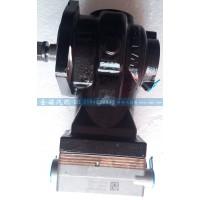 VG1034130019 单缸空压机