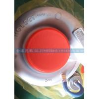 202V09100-7926  涡轮增压器(MC11)